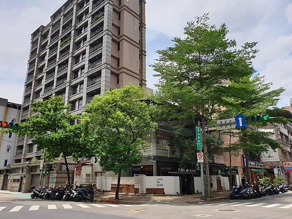台北市CAFE de GEAR寧波店 (58).jpg