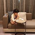亞亞的美福吳柏毅晚餐 (5).jpg
