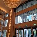 台北市台北美福大飯店:大廳 (20).jpg
