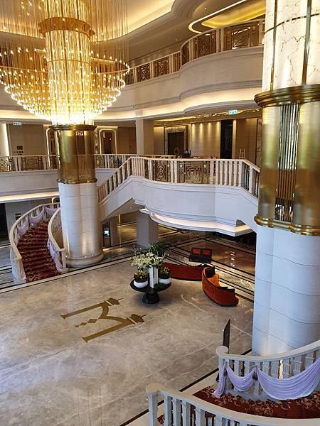 台北市台北美福大飯店:大廳 (27).jpg