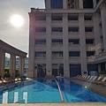 台北市台北美福大飯店:戶外恆溫游泳池 (4).jpg