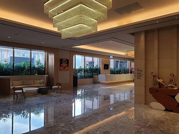 台北市台北美福大飯店:戶外恆溫游泳池 (13).jpg