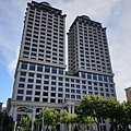 台北市台北美福大飯店:外觀 (5).jpg