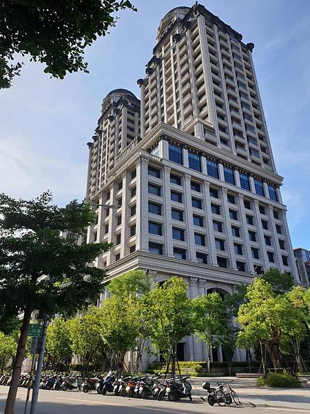 台北市台北美福大飯店:外觀 (3).jpg