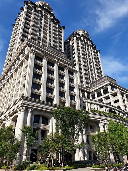 台北市台北美福大飯店:外觀 (24).jpg