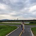 亞亞的大佳河濱散步 (4).jpg