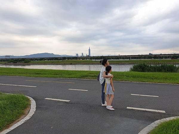 亞亞的大佳河濱散步 (5).jpg