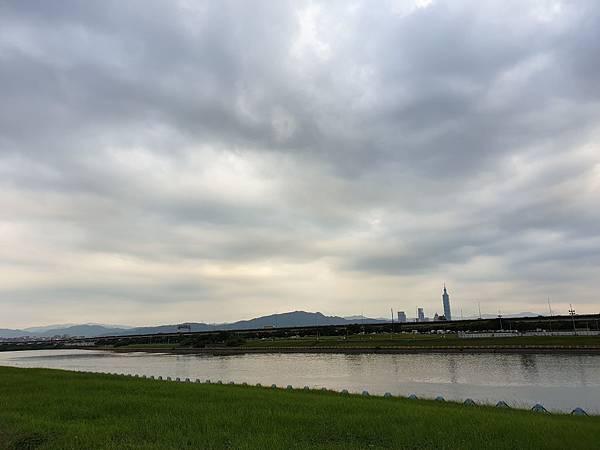 亞亞的大佳河濱散步 (7).jpg