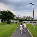 亞亞的大佳河濱散步 (8).jpg