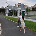 亞亞的大佳河濱散步 (10).jpg