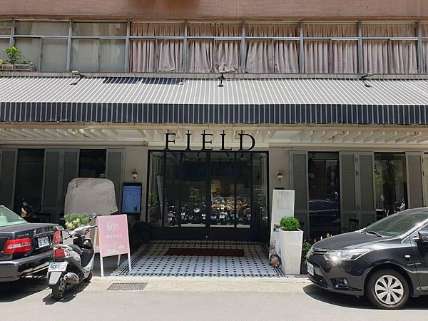 台北市Field小田食光 (34).jpg