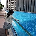 台北縣林口鄉林口亞昕福朋喜來登酒店:游泳池 (15).jpg