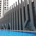 台北縣林口鄉林口亞昕福朋喜來登酒店:游泳池 (18).jpg