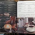 台北縣林口鄉THE.CAFE BY 想 林口 (16).jpg
