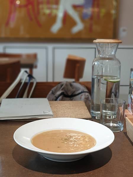 台北縣林口鄉THE.CAFE BY 想 林口 (38).jpg