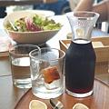 台北縣林口鄉THE.CAFE BY 想 林口 (42).jpg