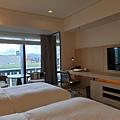 台北市台北萬豪酒店:經典客房 (2).jpg