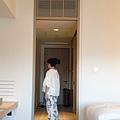 台北市台北萬豪酒店:經典客房 (21).jpg