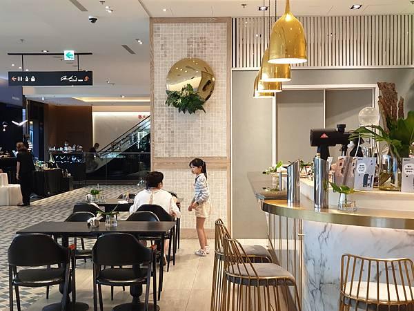 台北市CAFE de GEAR萬豪店 (1).jpg