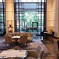 台北市台北萬豪酒店:lobby lounge (1).jpg