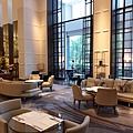 台北市台北萬豪酒店:lobby lounge (2).jpg
