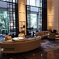 台北市台北萬豪酒店:lobby lounge (3).jpg