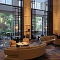 台北市台北萬豪酒店:lobby lounge (4).jpg