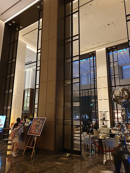 台北市台北萬豪酒店:lobby lounge (7).jpg