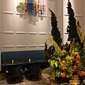 台北市台北萬豪酒店:lobby lounge (8).jpg
