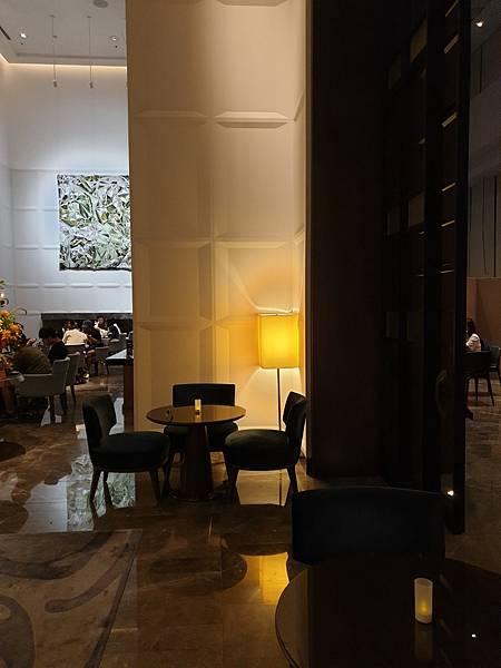 台北市台北萬豪酒店:lobby lounge (10).jpg