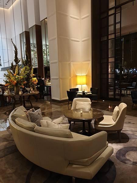 台北市台北萬豪酒店:lobby lounge (12).jpg