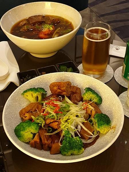 台北市台北萬豪酒店:lobby lounge (17).jpg