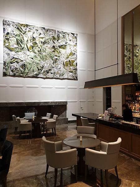 台北市台北萬豪酒店:lobby lounge (22).jpg