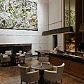 台北市台北萬豪酒店:lobby lounge (23).jpg