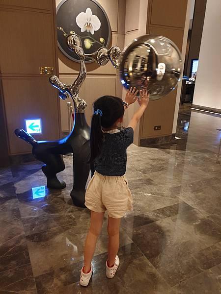 台北市台北萬豪酒店:lobby lounge (26).jpg