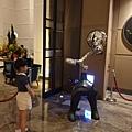 台北市台北萬豪酒店:lobby lounge (28).jpg