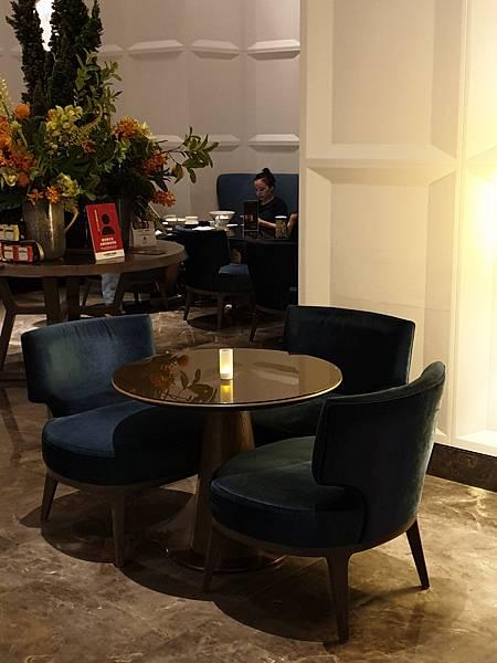 台北市台北萬豪酒店:lobby lounge (29).jpg