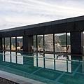 台北市台北萬豪酒店:戶外泳池 (1).jpg