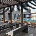 台北市台北萬豪酒店:戶外泳池 (5).jpg