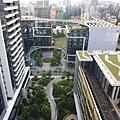 台北市台北萬豪酒店:戶外泳池 (4).jpg