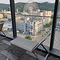 台北市台北萬豪酒店:戶外泳池 (11).jpg
