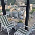 台北市台北萬豪酒店:戶外泳池 (17).jpg