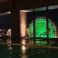 台北市台北萬豪酒店:戶外泳池 (22).jpg