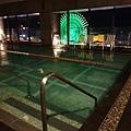 台北市台北萬豪酒店:戶外泳池 (25).jpg