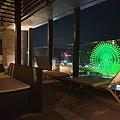 台北市台北萬豪酒店:戶外泳池 (29).jpg