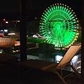 台北市台北萬豪酒店:戶外泳池 (30).jpg