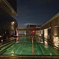 台北市台北萬豪酒店:戶外泳池 (31).jpg