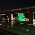 台北市台北萬豪酒店:戶外泳池 (32).jpg