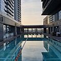 台北市台北萬豪酒店:戶外泳池 (37).jpg