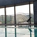 台北市台北萬豪酒店:戶外泳池 (42).jpg
